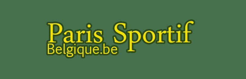 Paris Sportif Belgique